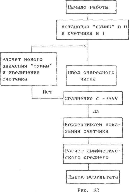 30hbasic-42.jpg