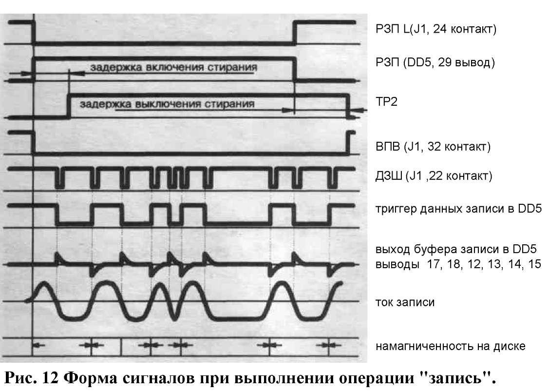 Схема активного фильтра для сабвуфера фото 352