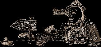 Библиотека электронных газет и журналов для ZX Sepectrum