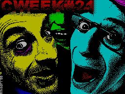 C-Net Week