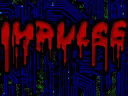 Impulse #09 - Газета для ZX Spectrum