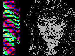 Breeze #09 - Газета для ZX Spectrum