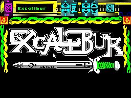 X-Magazine #15 - Журнал для ZX Spectrum