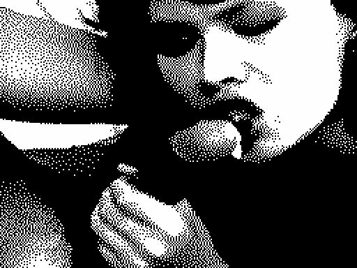 Erotic #13 - Газета для ZX Spectrum