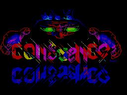 <b>Sofтинка</b> - Упаковщик RGB картинок Powerful Code Decreaser v6.2.