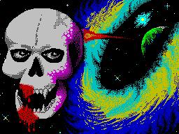 Generation Z #3.75 - Газета для ZX Spectrum